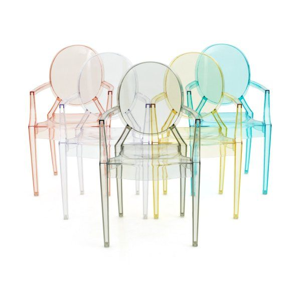 chair-ghost-transparent-yellow-03-3.jpg